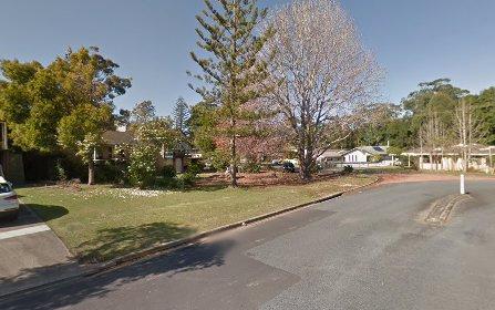 Lot 6 Korora Haven Estate, Coffs Harbour NSW 2450, Coffs Harbour NSW 2450