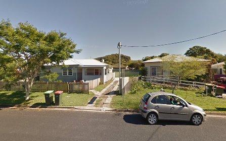 11 Azalea Avenue, Coffs Harbour NSW