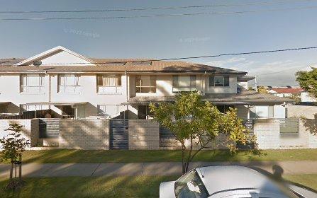 4 Azalea Av, Coffs Harbour NSW 2450