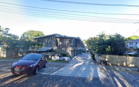 5/36 Elizabeth Street, Coffs Harbour NSW