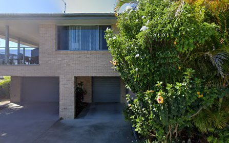2/41A Collingwood Street, Coffs Harbour NSW