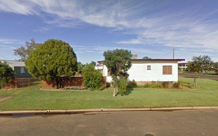 12 Hogan Street, Narrabri NSW