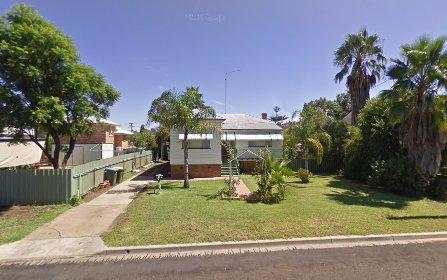 1 McClintock St, Narrabri NSW