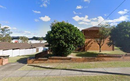 2/36 Minorie Drive, Toormina NSW