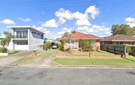 29 Elizabeth Street, Sawtell NSW