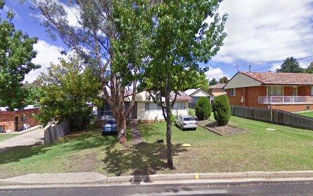 4 Simpson Avenue, Armidale NSW