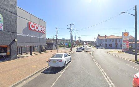 165/173 Taylor Street, Armidale NSW 2350