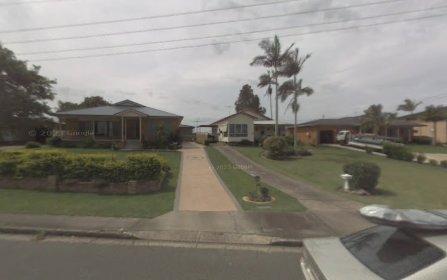 47 Ferry Street, Macksville NSW