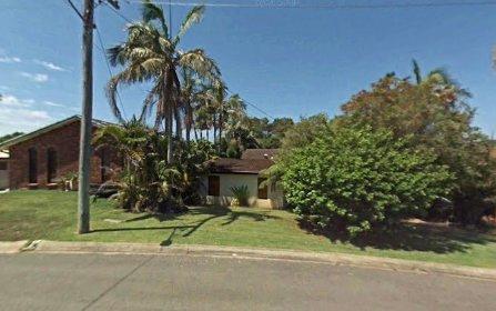9 Laverty Crescent, Scotts Head NSW