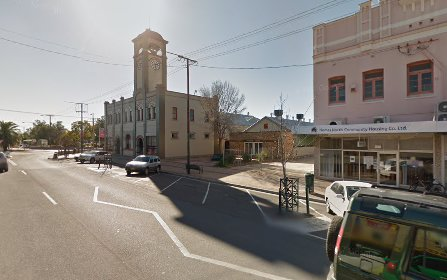 Lot 22 Parkview Estate, Gunnedah NSW 2380