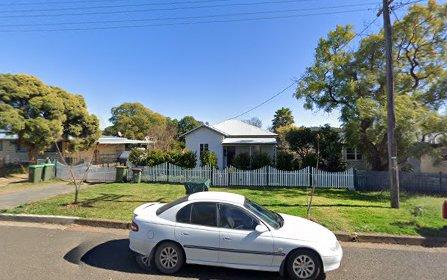 53 View Street, Gunnedah NSW