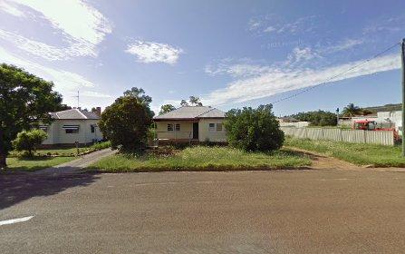 9 Carroll St, Gunnedah NSW 2380