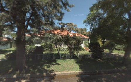 105 Beulah St, Gunnedah NSW 2380