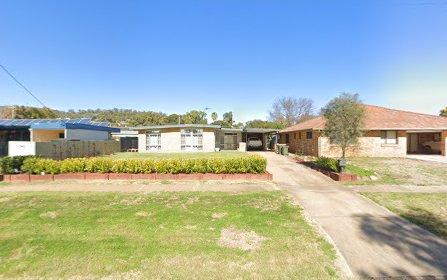 137 Stock Rd, Gunnedah NSW