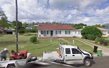 51 Fairview Street, Gunnedah NSW
