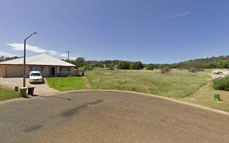 5 Mitchell Place, Gunnedah NSW