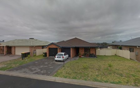 54 Milburn Road, Tamworth NSW