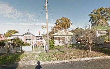 23A Upper Street, Tamworth NSW
