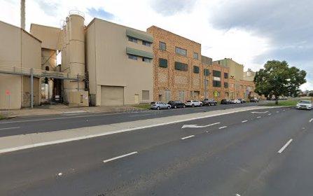 15 Flinders Street, Tamworth NSW 2340