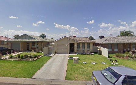 29a Banks Street, Tamworth NSW