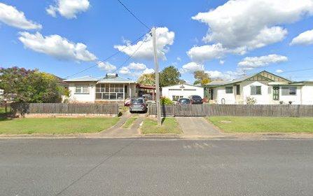 23 Nicholson Street, South Kempsey NSW