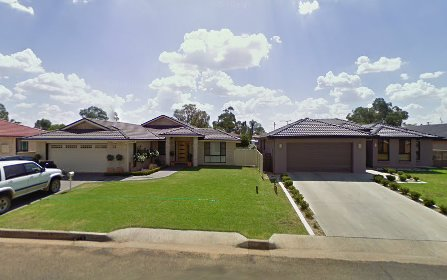 59 Blaxland Way, Tamworth NSW