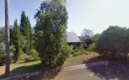 16 Boronia Drive, Calala NSW