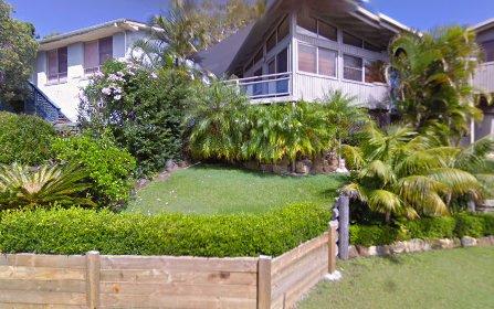 12 Noongah Terrace, Crescent Head NSW