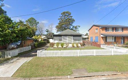 6 Kemp Street, Port Macquarie NSW