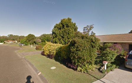39B Newmarket Gr, Port Macquarie NSW 2444