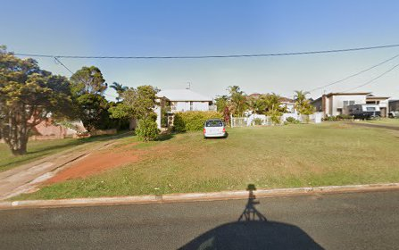 13 Granite St, Port Macquarie NSW 2444
