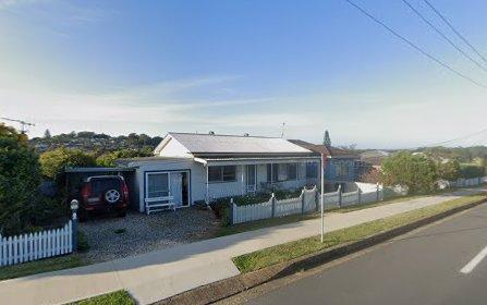 108 Hill St, Port Macquarie NSW 2444