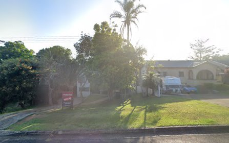110 Grant Street, Port Macquarie NSW