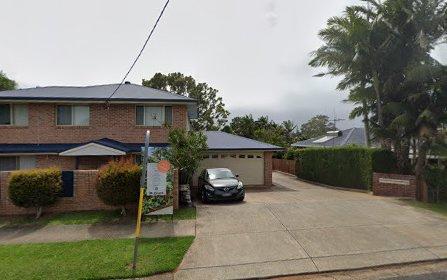 1/74 Granite Street, Port Macquarie NSW