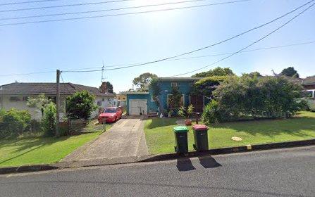 58 Chalmers Street, Port Macquarie NSW