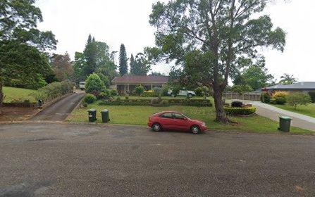 21 Siren Rd, Port Macquarie NSW 2444