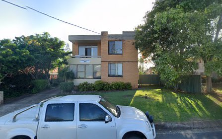 4/182 Lord Street, Port Macquarie NSW