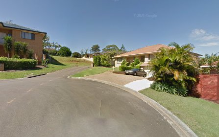 2/16 Parkwood Ct, Port Macquarie NSW 2444