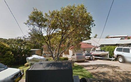 30 GRANDVIEW PARADE, Port Macquarie NSW