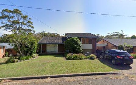25 Amaroo Pde, Port Macquarie NSW