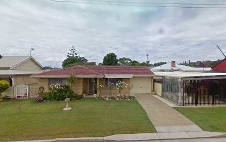 4 Webb St, Wauchope NSW 2446