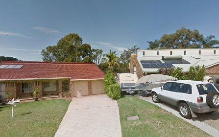 14 James Cl, Port Macquarie NSW 2444