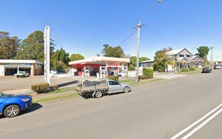 209 Pembroke Road, Wauchope NSW