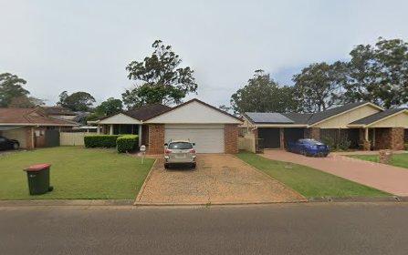 86 Greenmeadows Drive, Port Macquarie NSW