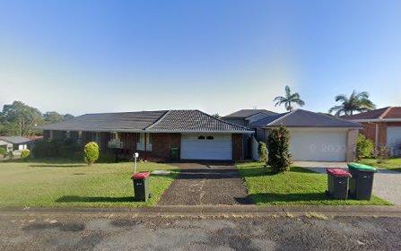 27A Ruby Circuit, Port Macquarie NSW 2444
