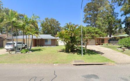 6 Willandra Avenue, Port Macquarie NSW