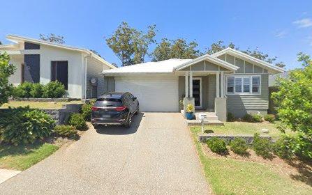 11 Ventura Place, Port Macquarie NSW