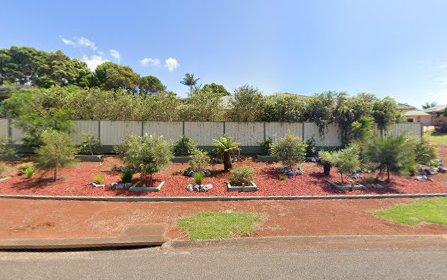 1 Lillian Ct, Port Macquarie NSW 2444