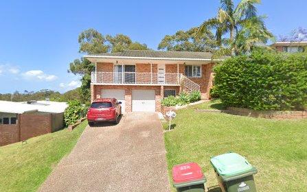 17 Burrawong Dr, Port Macquarie NSW 2444