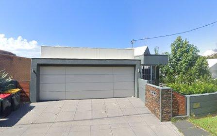 5 Vendul Crescent, Port Macquarie NSW